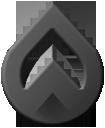 logo 128px