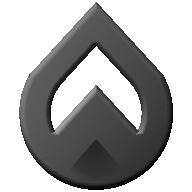 logo 192px